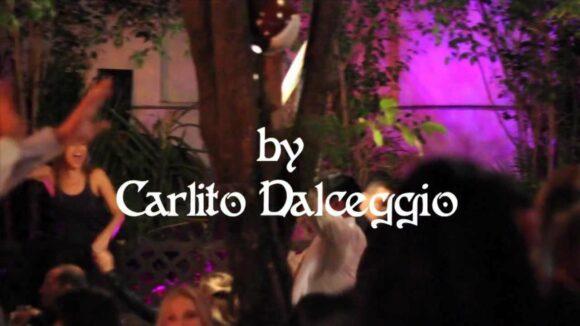 Carlito Dalceggio @ VITA by BAOLI