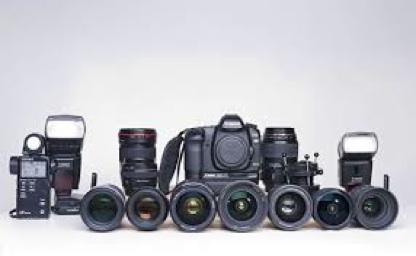rent-photography