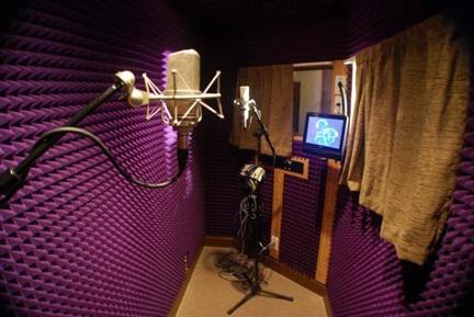 rent-recording-studio